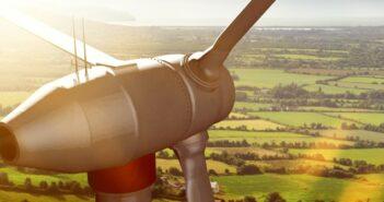 German Wind Academy und WKA Blade Service: Neue Zusammenarbeit in der Fortbildung