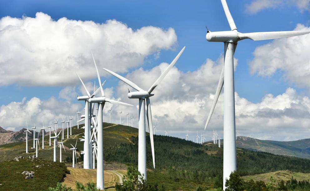 Der Bestand der Windparks mit seinen Altanlagen ist gekennzeichnet durch die Umstände der damaligen Zeit. Repowering bietet vielerlei Chancen. Ersatz-Windräder sind oftmals leiser, weil moderne Windräder alleine schon durch ihre niedrigere Zahl an Umdrehungen  weniger Geräusch verursachen. (#3)