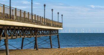 Windenergie-auf-See-Gesetz: Offshore-Windenergie wird ausgeschrieben