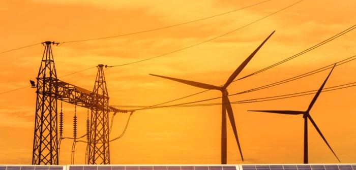 Energieeinspeisegesetz & Repowering: 3,3 Megawatt für Uhlhorn