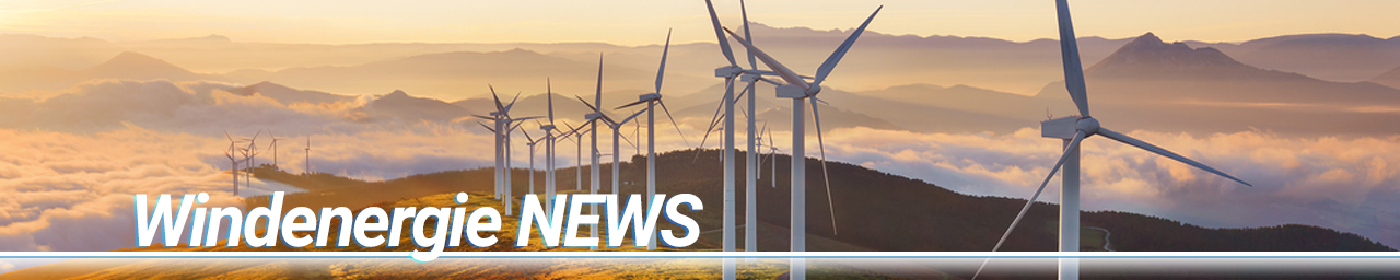 WindenergieNews