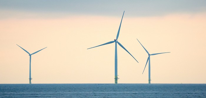 wpd: Bremer Unternehmen für Windenergie setzt auf finnischen Wind (Foto: shutterstock - Teemu Tretjakov)