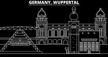 Cornelia Weinert: Kunst aus Wuppertal ( Foto: Shutterstock-_iconim)
